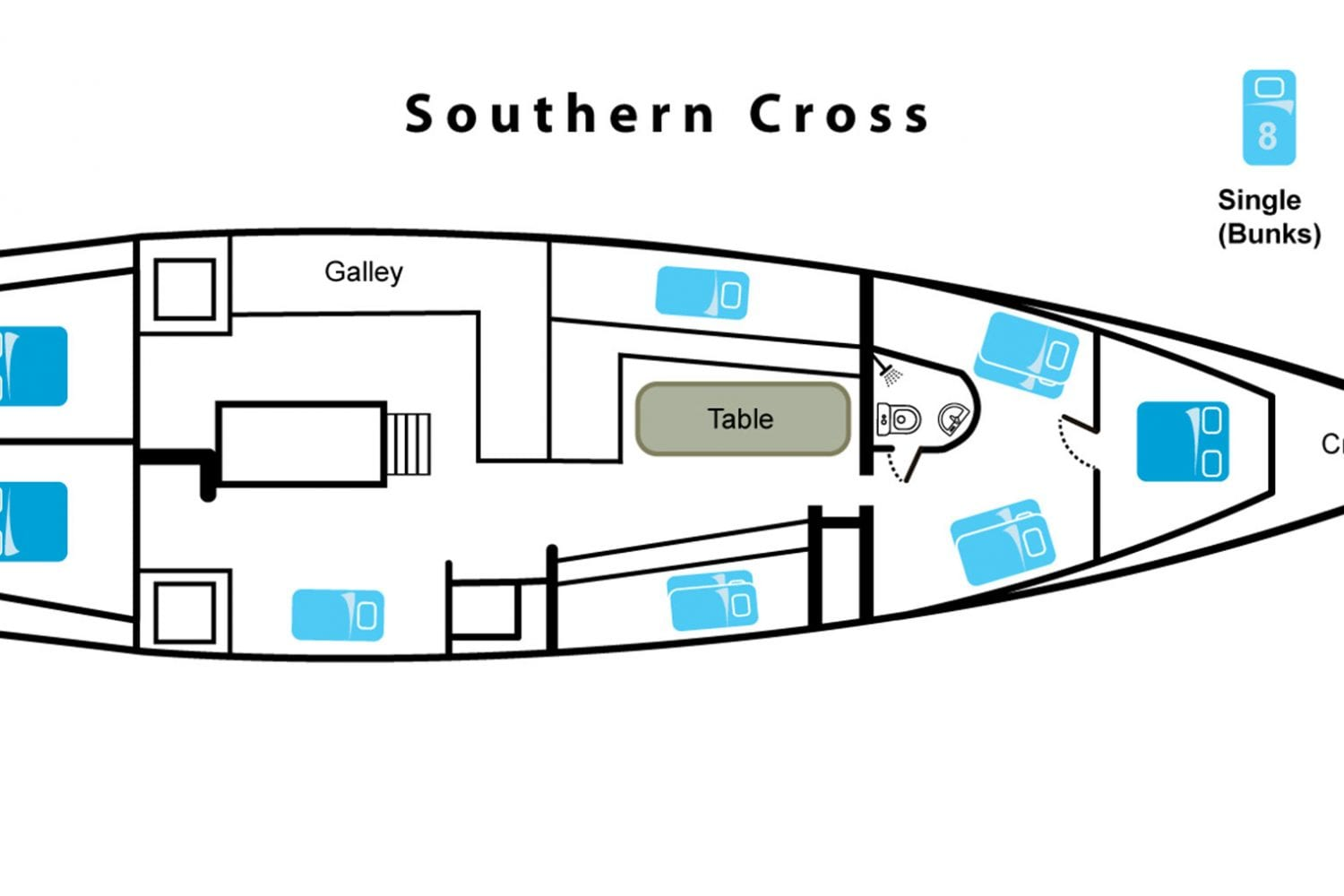 Southern-Cross-Boat-Layout-Airlie-Beach-Tourism