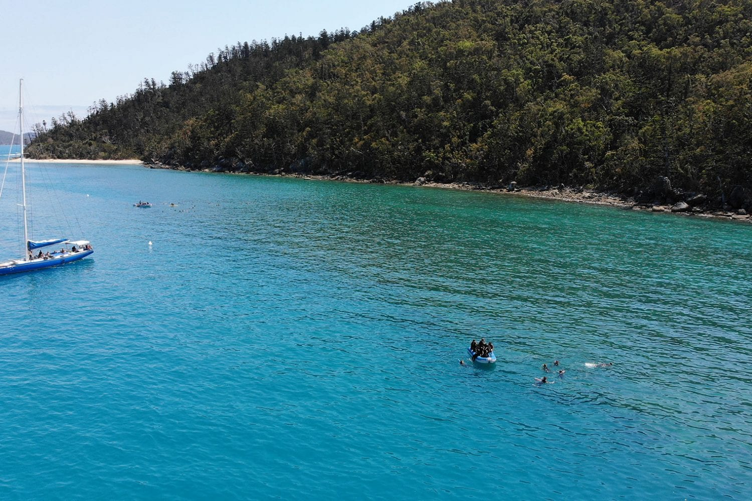 Southern-Cross---Snorkeling---Airlie-Beach-Tourism